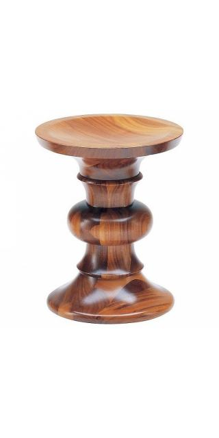 Табурет James Stool Model B DG-F-TAB40-2
